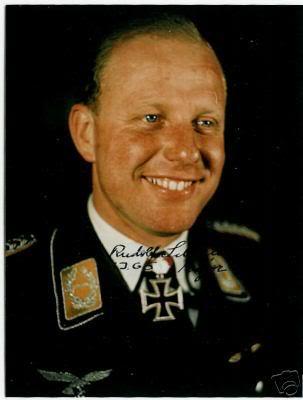 Rudolf Schoenert