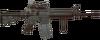 100px-M4-Transparent.png