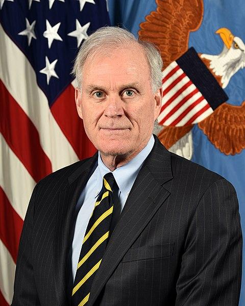 Richard V Spencer Portrait.jpg