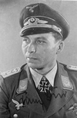 Franz Dörr