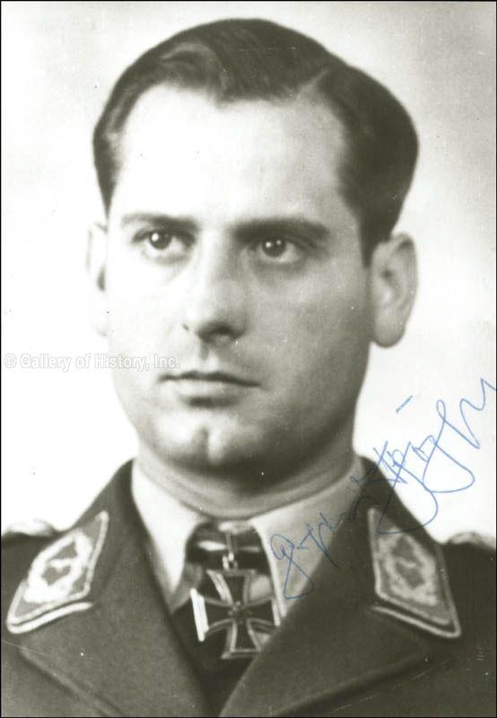 Gerhard Schöpfel