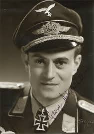 Georg Ackermann (pilot)