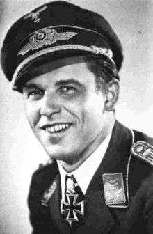 Hans Philipp