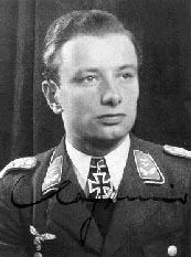 Horst Carganico
