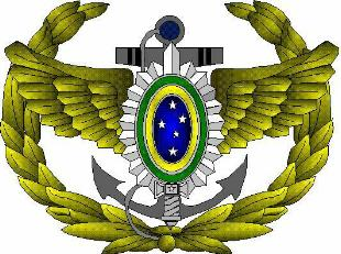 Brazilian Armed Forces