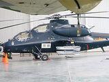 CAIC Zhi-10