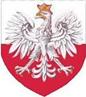 7 Regiment RLC