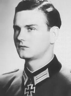 Karl-Heinz Altermann