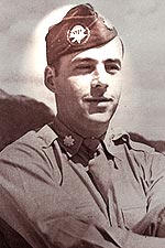 Lloyd E. Patch