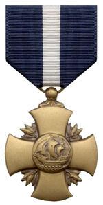 Navycross.jpeg