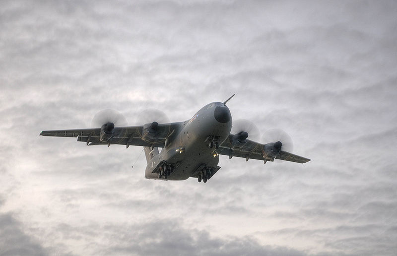 Future of the Royal Air Force