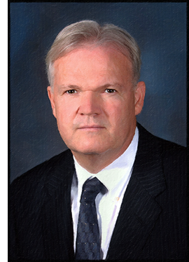 David C. Williams (Inspector General)