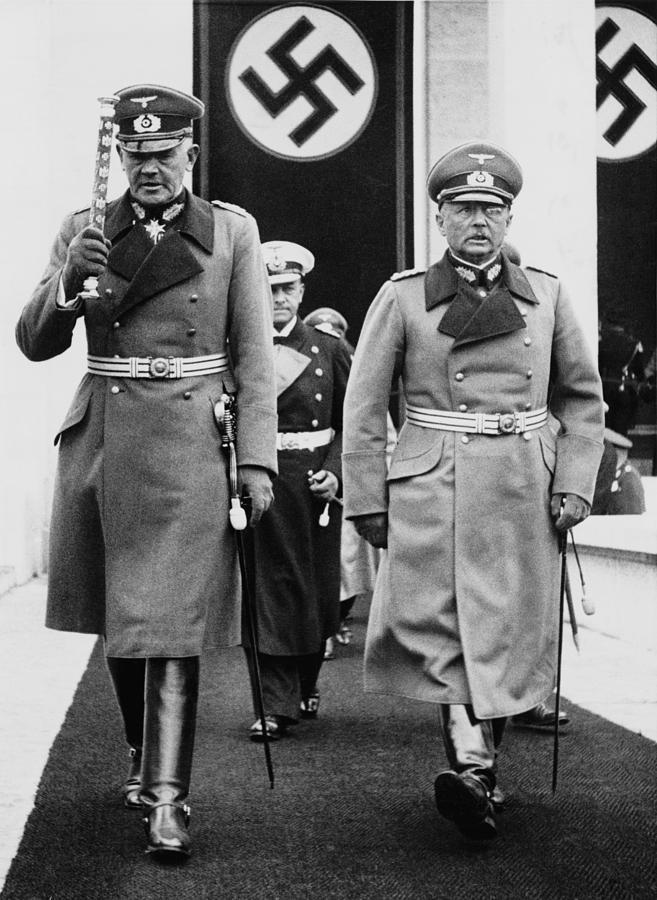 Nazi Military Commanders.jpeg