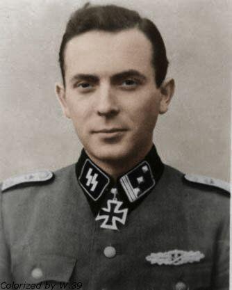 Eberhard Heder