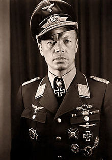Ernst Kupfer