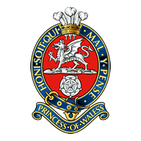 3rd Battalion, The Princess of Wales's Royal Regiment