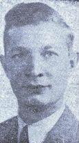 Donald R. Zwicke