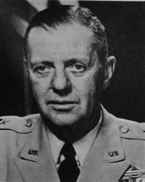 Frank S. Bowen, Jr.