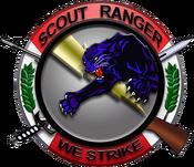 Scout Ranger Regimental Seal.png