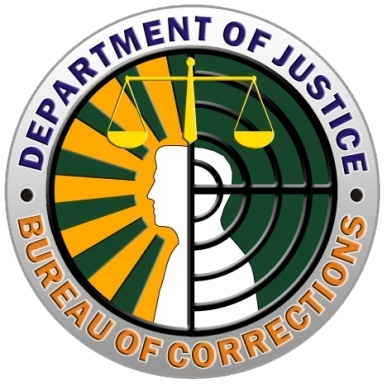 Bureau of Corrections