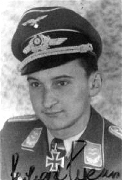 Gerhard Krems