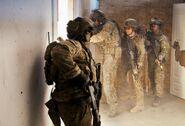 75th Ranger Regiment task force training 140127-A-AO884-015