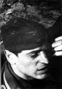 Heinz Arnold