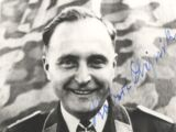 Robert Olejnik (pilot)