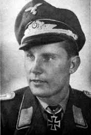 Hans-Joachim Birkner