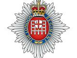1st (City of London) Battalion, London Regiment