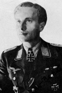 Werner Baake