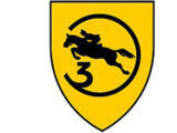 3rd Reconnaissance Battalion (Germany)
