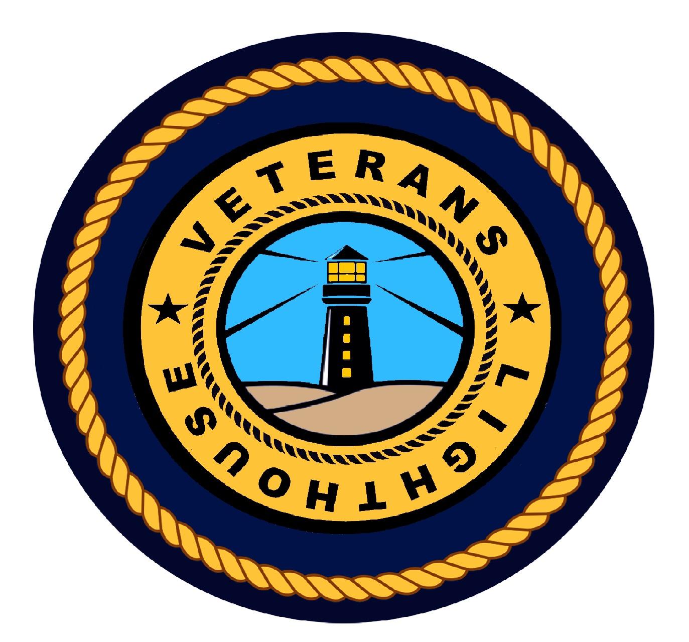 U.S. Veterans Lighthouse