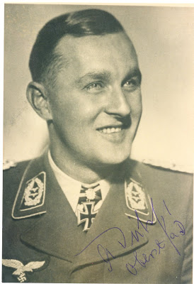 Adolf Dickfeld