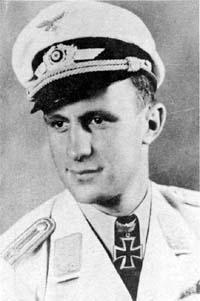 Hans-Heinz Augenstein