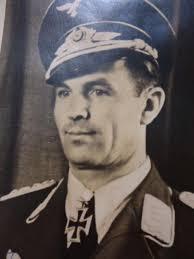 Herbert Ihlefeld