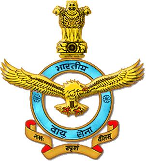 Badge of the Royal Air Force