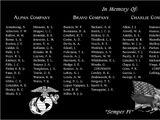 27th Marine Regiment (United States)
