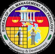 Bureau of Jail Management and Penology.png