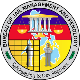 Bureau of Jail Management and Penology