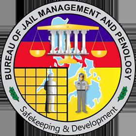 Bureau of Jail Management and Penology