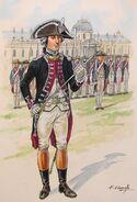 Constitutional Guard