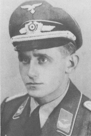 Johannes Bunzek