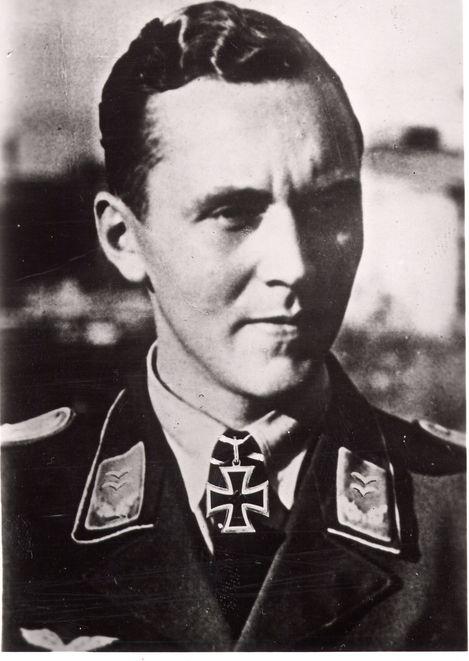 Johannes Brandenburg