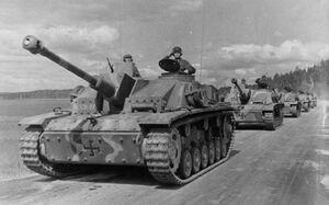 StuG III Ausf. G.jpg