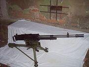 300px-Breda M37.jpg
