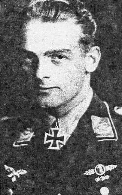Edwin Bader