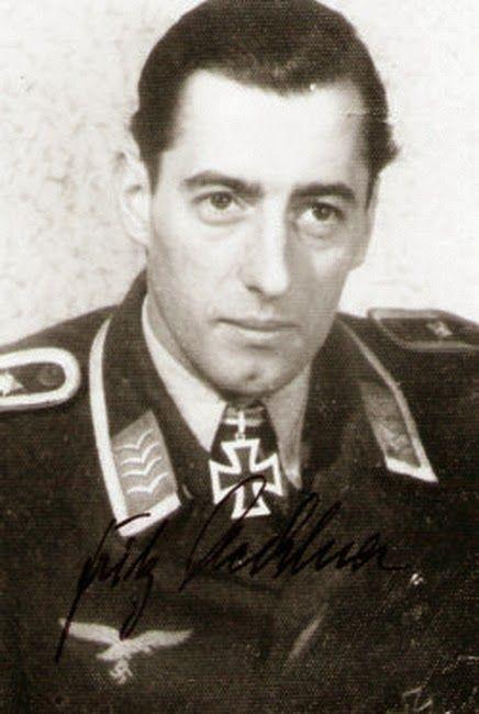 Fritz Aechtner