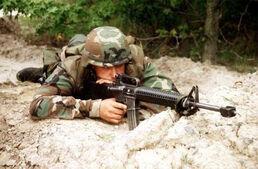 M16 3.jpg
