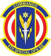 6th Special Operations Squadron.jpg